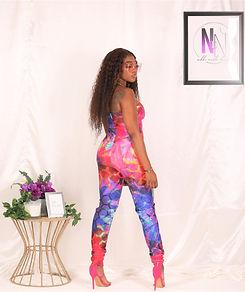 Nikki jumpsuit.jpg