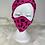 Thumbnail: Designer Inspired Headbands