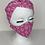 Thumbnail: CD Mask & Headband
