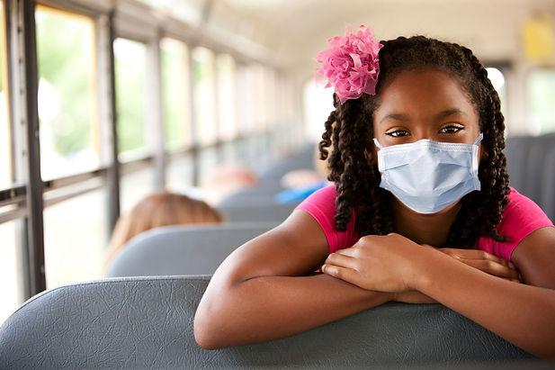 girl-on-bus-mask.jpg