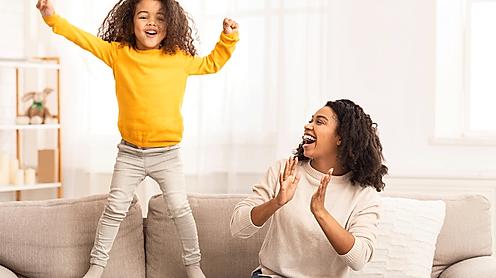 desktop_active-kids-are-healthier.png
