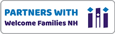 WFNH-LogoBadge-PartnershipFavicon_WFNH-B