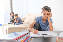 SCHOOL BASED PSYCHOLOGY