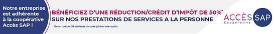Logo Accès SAP pour site web - Bannière large.jpg