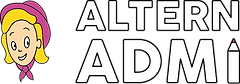 Logo Altern Admi.png