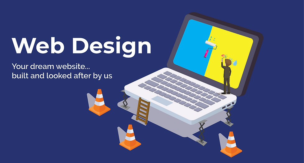 website Design Picture-01.png