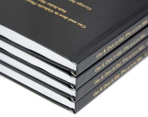 hard-case-binding-3-510x510_edited.jpg