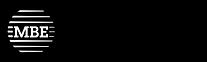 mbe-logo-svg-vector-01.png