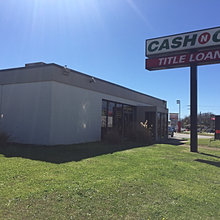 Cash advance in shawnee ok photo 3