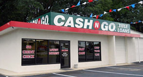 Payday loan smithville tn picture 3