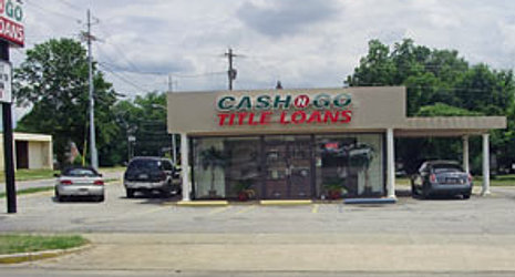 Cash advance rogers ar photo 4