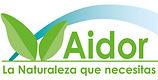 logo Aidor.jpg