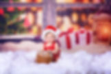 Luce Christmas copia.jpg