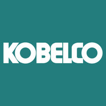 kobelco_b.jpg