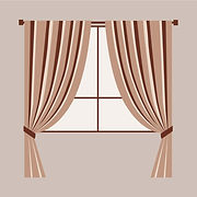Curtains and blinds.jpg
