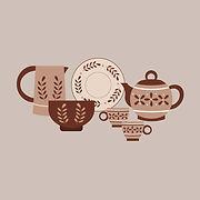 crockery and tableware.jpg