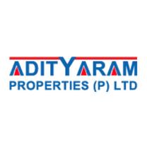 Adityaram Properties