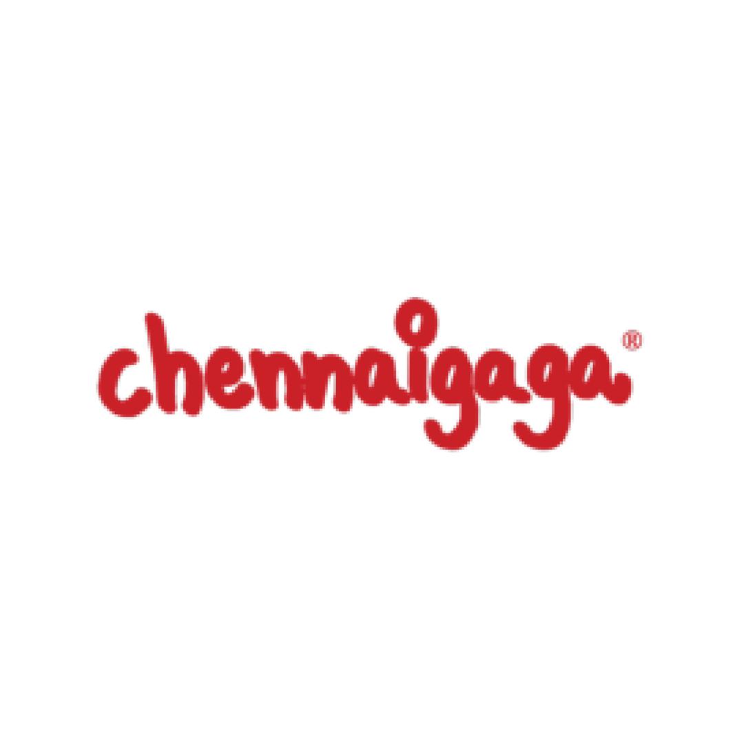 chennaigaga.png