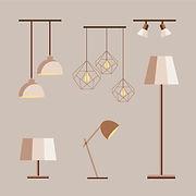 lighting, lamps, spotlights.jpg