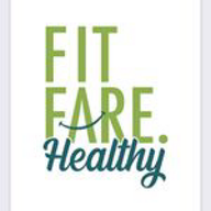 fit fare.png