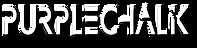 Logo of Purplechalk
