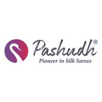 Pashudh_a.jpg