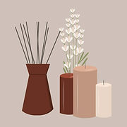 Candles and fragrances.jpg