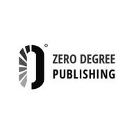 zero degree.png