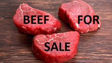 New Initiative Connects Consumers and Beef Producers