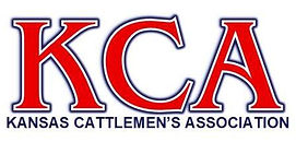 KCA Kansas Cattlemen's Association
