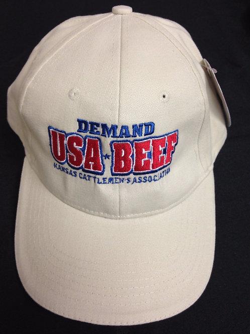 CUSTOM ORDER CAP