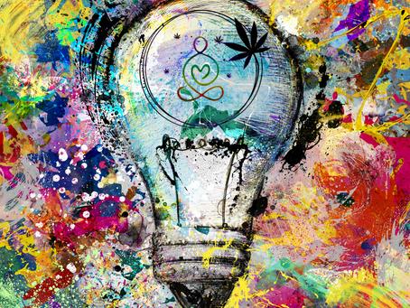Hyper-priming for Creativity