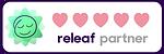 FSCC - Releaf-partner-banner.png