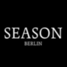 season_berlin_kreislogo.png