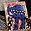 Thumbnail: Slowdownstudio Blanket #1