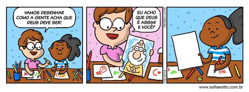 tirinha Pedro Leite 4.jpg