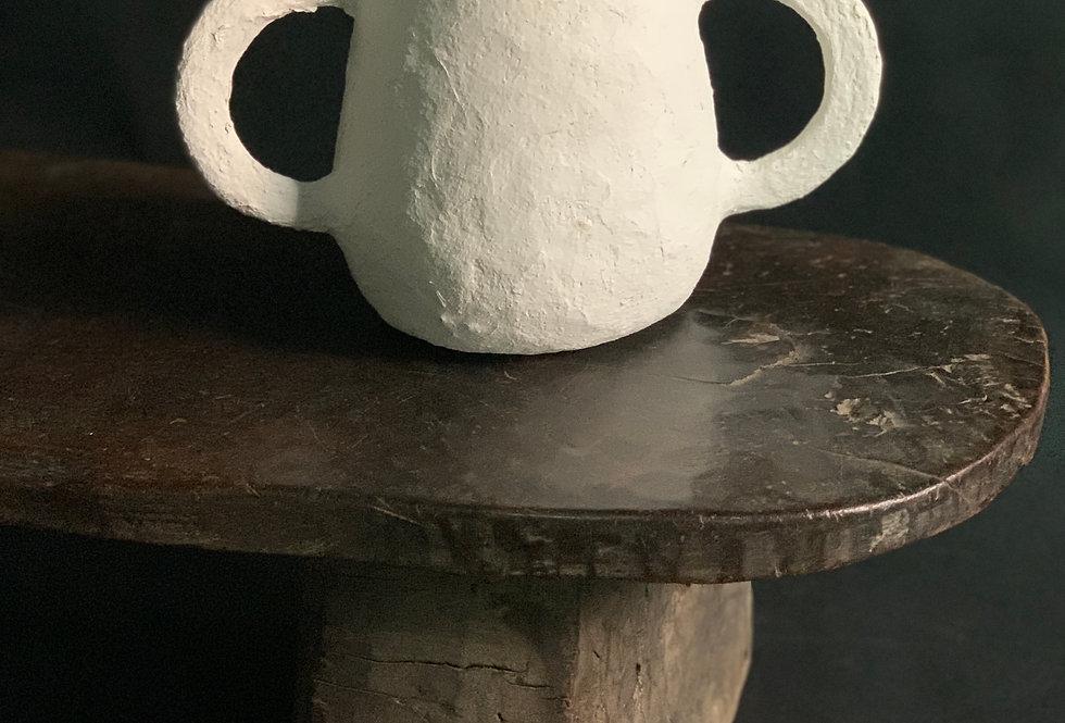 Pot Marie 1