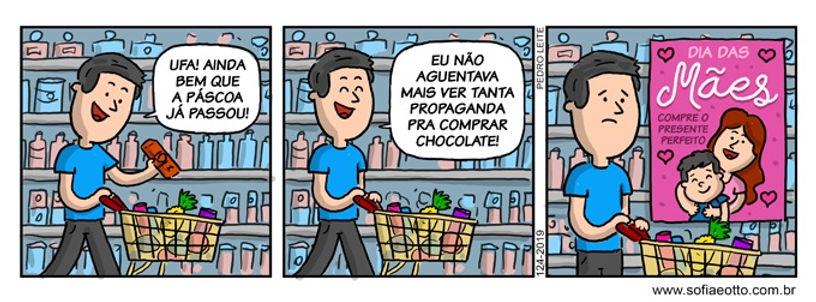 tirinha Pedro Leite 8.jpg