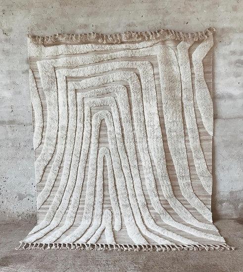 Cappelen Dimyr Rug No. 02