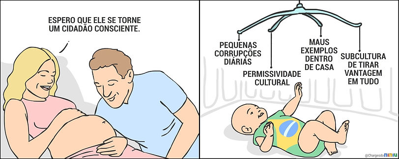 tirinha_Cristiano_Araújo.jpg