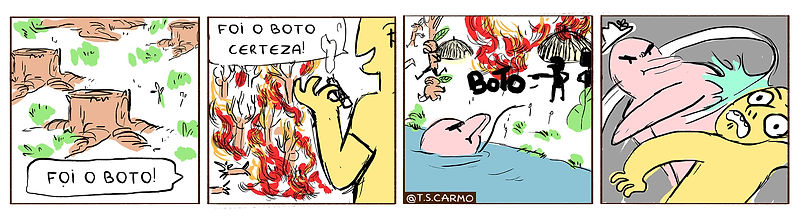 tirinha T S Carmo.jpg