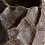 Thumbnail: Waben Vase