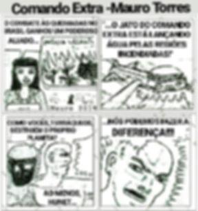 Tirinha Mauro Torres.jpg