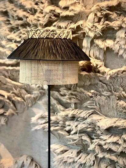 Floor Lamp Kyoto