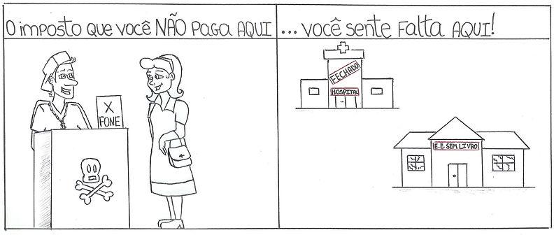 tirinha Priscila.jpg