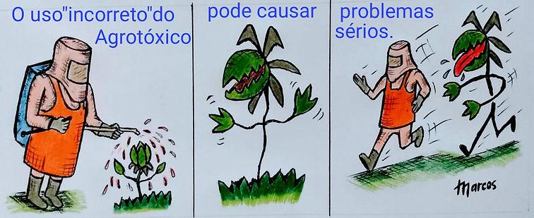Tirinha_Marcos_Moysés_3.jpg