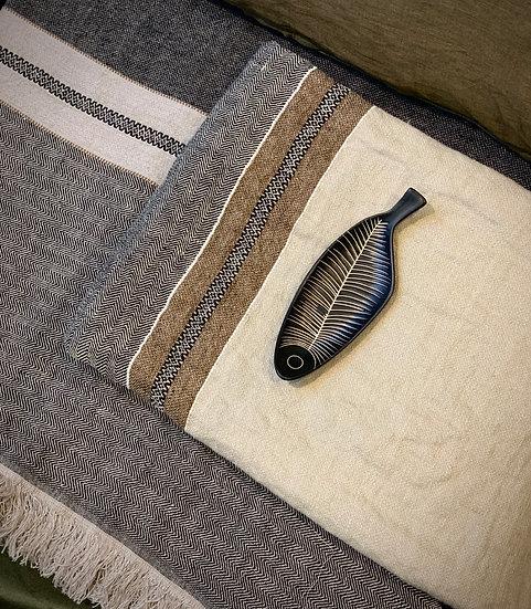Libeco Belgian Towel
