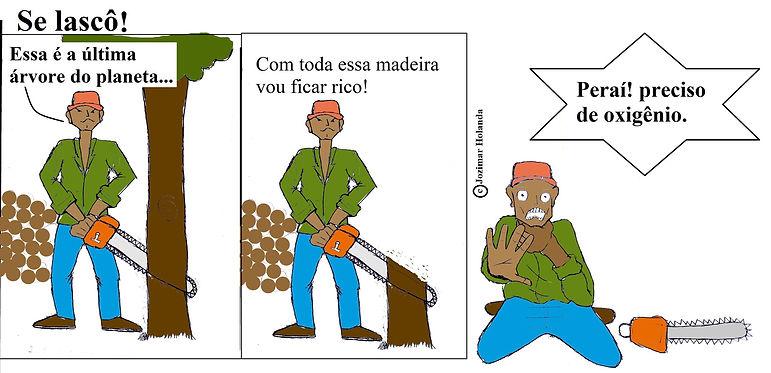 Tirinha_José_Jozimar.jpg