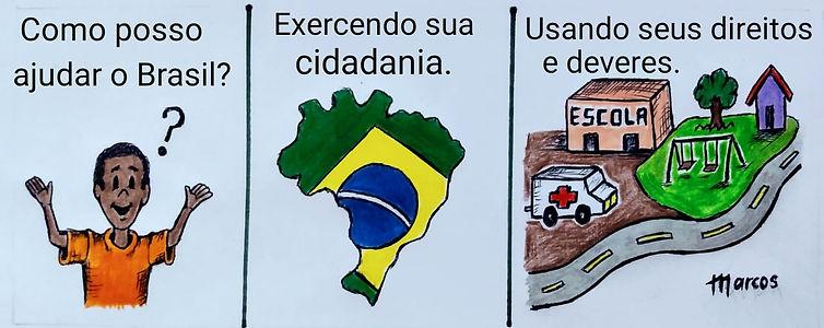 tirinha Marcos Moyses 2.jpg