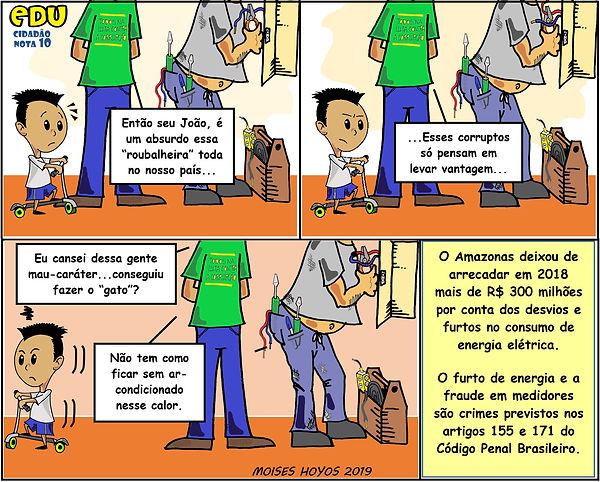 tirinha_corrupção_gato_de_luz.jpg